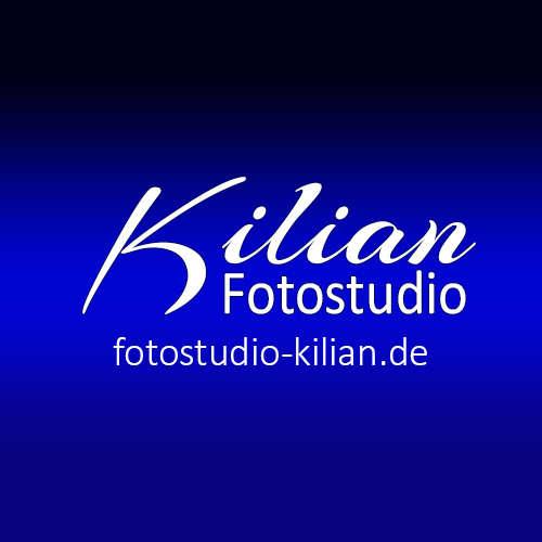 Fotostudio Kilian - Christian Kilian - Fotografen aus Stuttgart ★ Angebote einholen & vergleichen