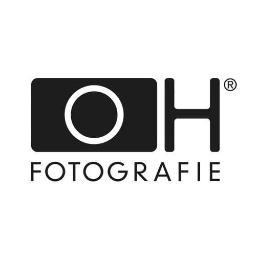 OH Fotografie und Medienproduktion - Octavian Horn - Fotografen aus Remscheid ★ Angebote einholen & vergleichen