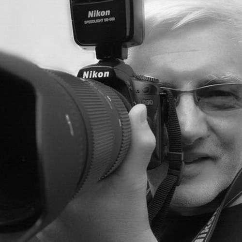 FOTO - PRESSE - REINHARD BALZEREK - Fotografen aus Prignitz ★ Angebote einholen & vergleichen