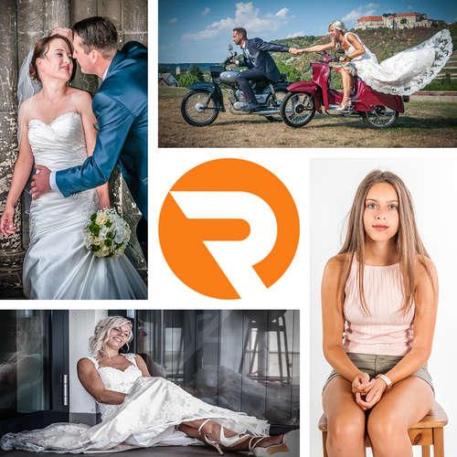 rangfoto - Fotograf in Naumburg - Michael Rang - Hochzeitsfotografen aus Burgenlandkreis