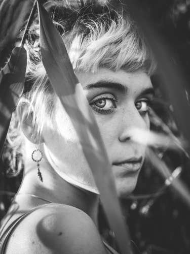 Gregor Runge Photography - Gregor Runge - Modefotografen in Deiner Nähe ★ Jetzt Angebote einholen