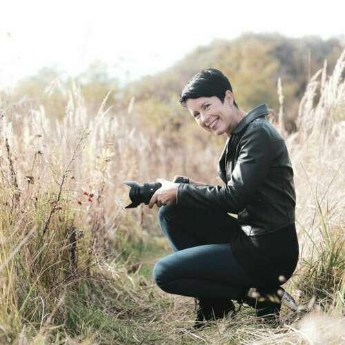 Jacky-fotos - Jacqueline Brumma - Hochzeitsfotografen aus dem Altenburger Land