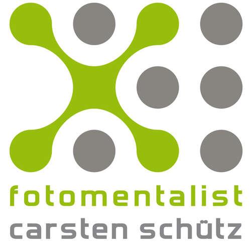 Fotomentalist - Carsten Schütz - Portraitfotografen aus Aichach-Friedberg