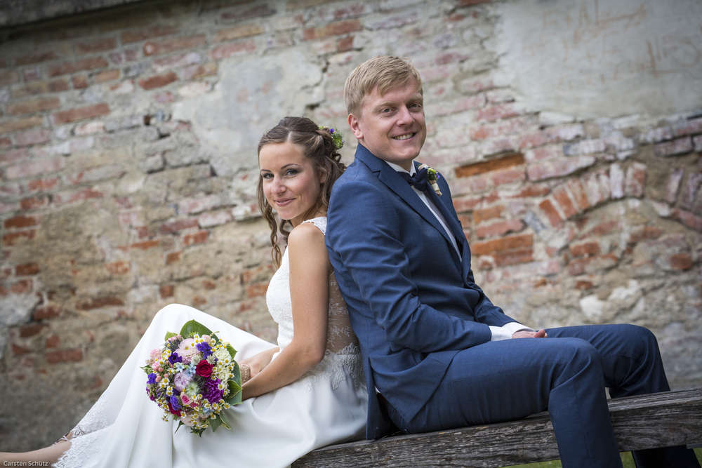 Fotografie Brautpaar (Fotomentalist)