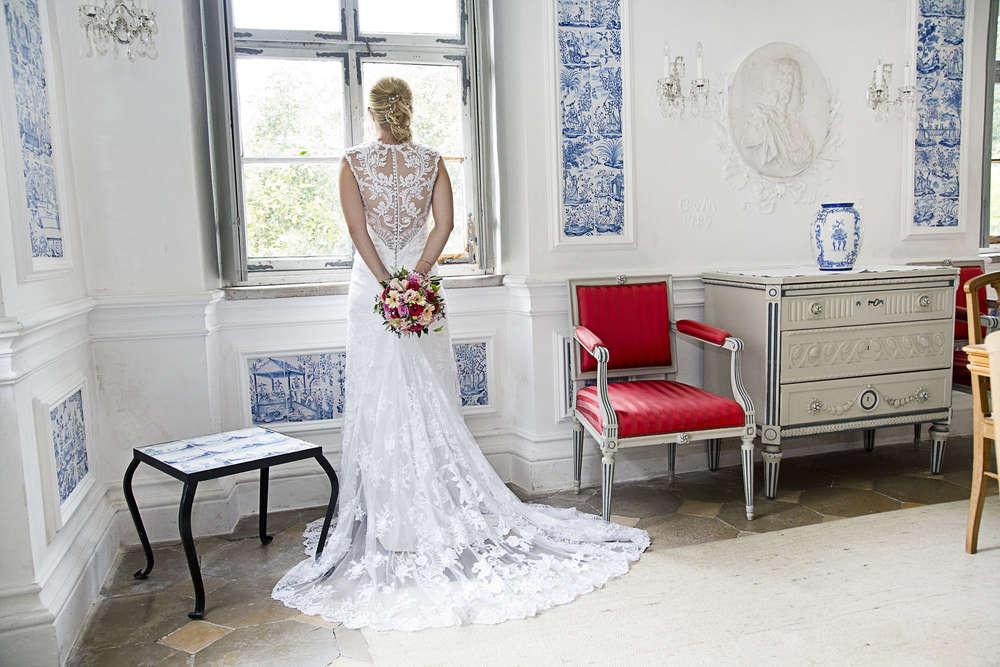 Hochzeit im Schloss (Fotomentalist)