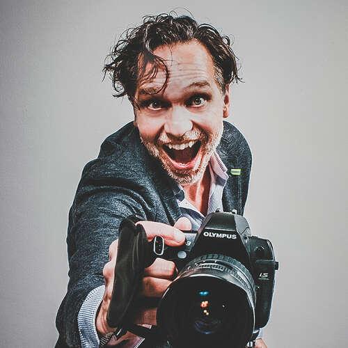 Hochzeitsfotograf Christian Stumpf - Christian Stumpf - Fotografen aus Heidelberg ★ Angebote einholen & vergleichen