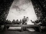 Hochzeitsfotograf Christian Stumpf - Christian Stumpf - Die besten Fotografen aus Bergstraße