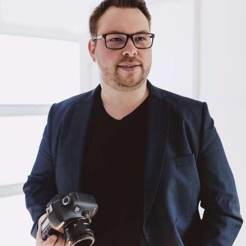 Marcel Kleusener PHOTOGRAPHY - Marcel Kleusener - Fotografen aus Eifelkreis Bitburg-Prüm