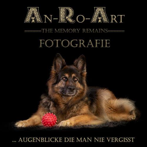 An-Ro-Art Fotografie - Ansgar Ronne - Fotografen aus Herford ★ Angebote einholen & vergleichen