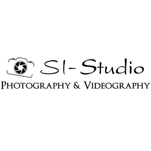 SI-Studio Photography & Videography - Irina Brumm - Fotografen aus Wiesbaden ★ Angebote einholen & vergleichen