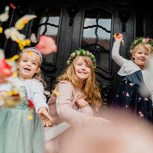 Thorsten Hennig Fotografie - Thorsten Hennig - Hochzeitsfotografen aus Bielefeld ★ Preise vergleichen