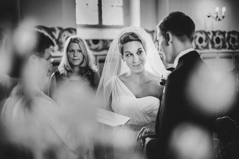 Hochzeitsfotograf Brandenburg / Hochzeit in Brandenburg (Henning Hattendorf Hochzeitsfotograf)