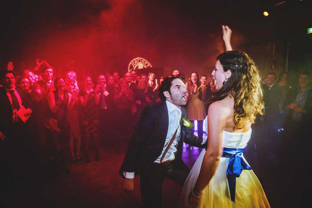 Hochzeitsfotograf Potsdam / Hochzeit in Potsdam (Henning Hattendorf Hochzeitsfotograf)