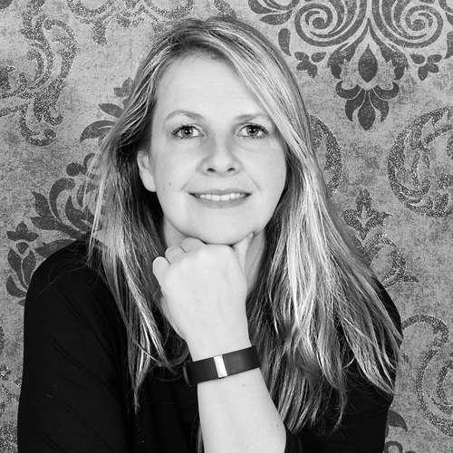 Minagrafie - Michaela Nacken - Tierfotografen aus Bad Kreuznach ★ Preise vergleichen