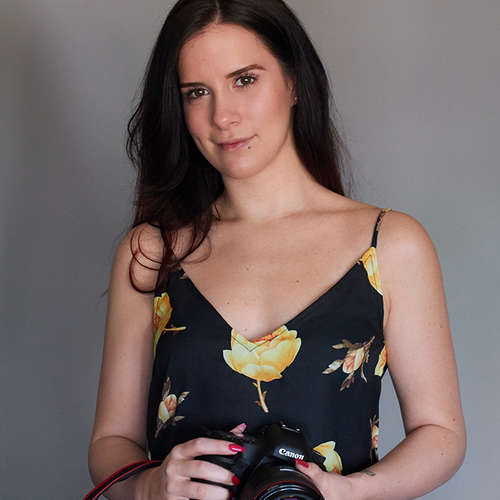 Lara Gilles - Fotografen aus Herne ★ Angebote einholen & vergleichen