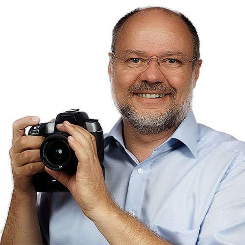 Bilderzauber - Kirsten Hötger - Portraitfotografen aus Bielefeld ★ Preise vergleichen