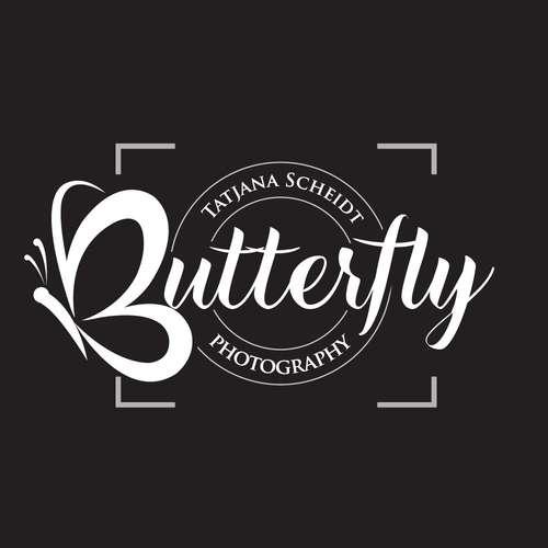 Butterfly Photography - Tatjana Scheidt - Modefotografen aus Ansbach ★ Jetzt Angebote einholen
