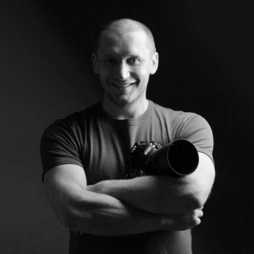 Fotostudio Roman Brodel - Roman Brodel - Fotografen aus Salzgitter ★ Angebote einholen & vergleichen
