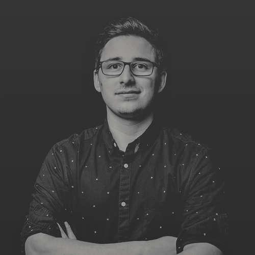 Eric Wetzel Design - Eric Wetzel - Fotografen aus Freudenstadt ★ Jetzt Angebote einholen