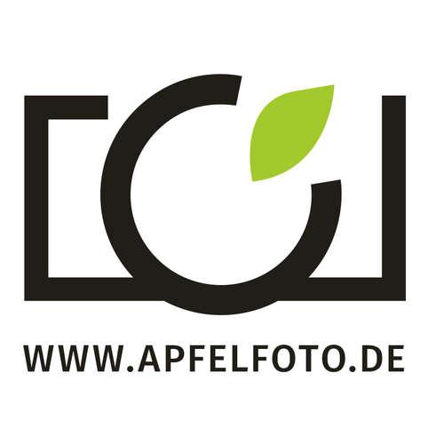 APFELFOTO - Patrick Hardt - Portraitfotografen aus Bernkastel-Wittlich