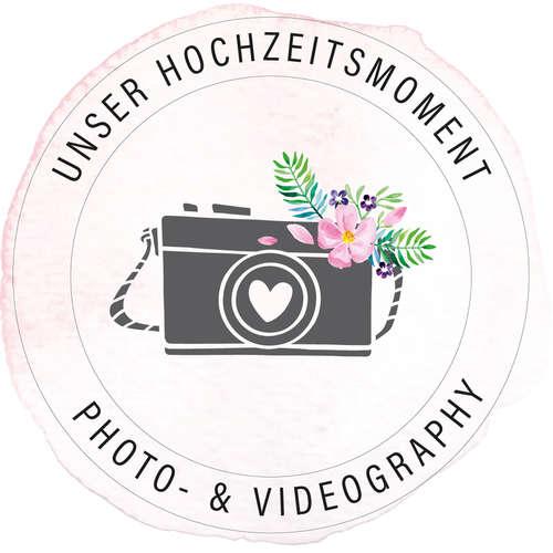 unserhochzeitsmoment - Michelle Bäcker - Portraitfotografen aus Bamberg ★ Jetzt Angebote einholen