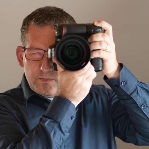 Volker Jabs Fotografie - Volker Jabs - Hochzeitsfotografen in Deiner Nähe ★ Preise vergleichen