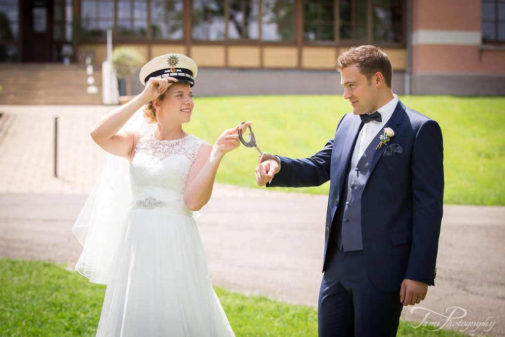 Hochzeitsreportage  (TamiFoto)