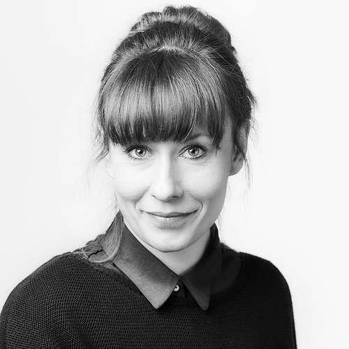 Auen60Photography - Ines Häberlein - Fotografen aus Kelheim ★ Angebote einholen & vergleichen