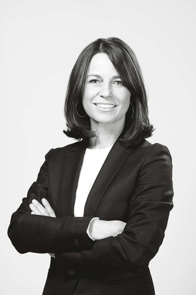 Ines Häberlein / Auen60Photography
