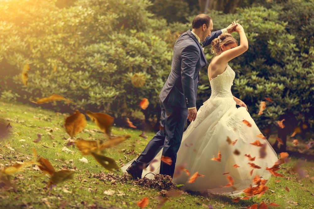 Herbstwind / Der Ablichter Fotografie (Der Ablichter Fotografie)