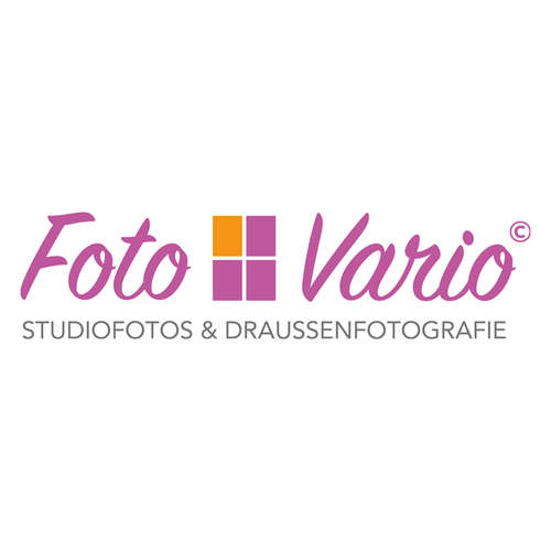 FotoVarioStudio - Alexander Claus - Fotografen aus Hochtaunuskreis ★ Jetzt Angebote einholen