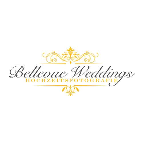 Bellevue Weddings - Stan Vlahovsky - Fotografen aus Berlin ★ Angebote einholen & vergleichen