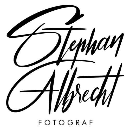 Hochzeitsfotograf Stephan Albrecht - Stephan Albrecht - Fotografen aus Stormarn ★ Angebote einholen & vergleichen