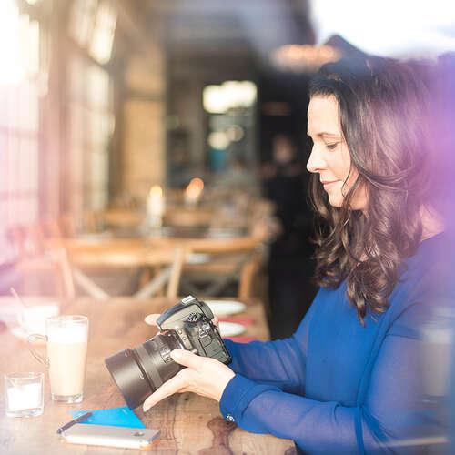 FotoFünkchen Ulrike Glesius - Ulrike Glesius - Fotografen aus Hochtaunuskreis ★ Jetzt Angebote einholen