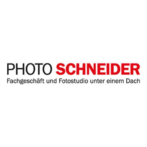 Studio Photo Schneider - Susanne Schneider - Fotografen aus Stuttgart ★ Angebote einholen & vergleichen