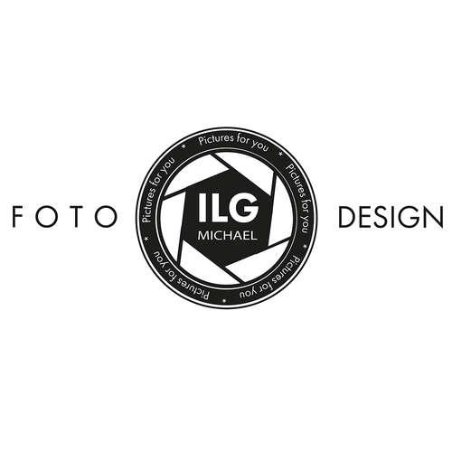 Fotodesign Michael Ilg - Michael Ilg - Fotografen aus Stuttgart ★ Angebote einholen & vergleichen