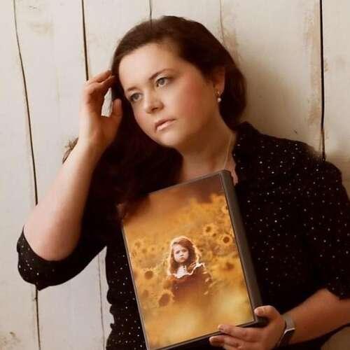 Ann Alzog Fotodesign - Ann Alzog - Fotografen aus Ammerland ★ Angebote einholen & vergleichen