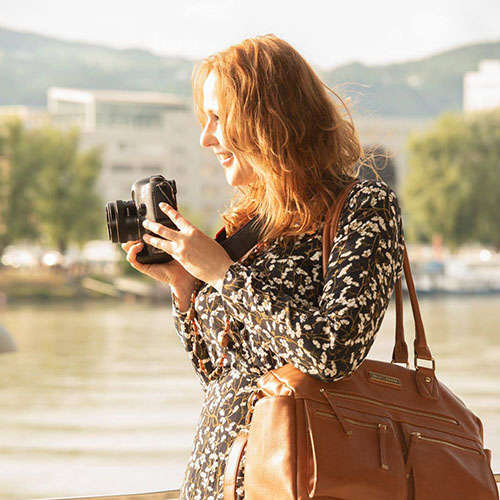 Falkenberg Photography - Christina Falkenberg - Fotografen aus Ebersberg ★ Angebote einholen & vergleichen