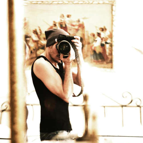 FOTOGRAFIE André Reich - André Reich - Fotografen aus Regensburg ★ Angebote einholen & vergleichen