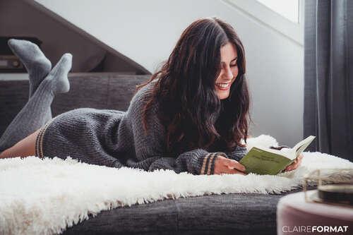 Claireformat - Claire Lukas - Modefotografen in Deiner Nähe ★ Jetzt Angebote einholen