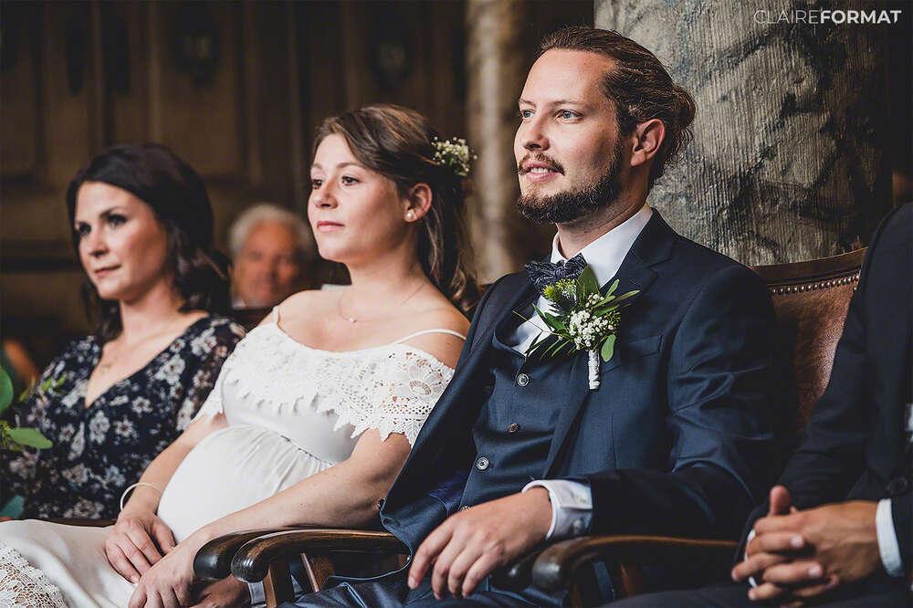 Claireformat Fotografie / Hochzeitsshooting (Claireformat)