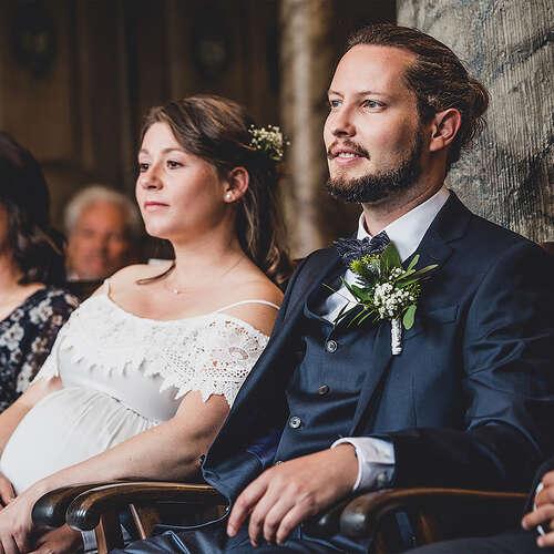 Claireformat - Claire Lukas - Fotografen aus Heidelberg ★ Angebote einholen & vergleichen