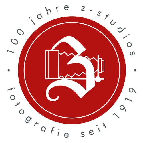Z-Studio GmbH - Jonas Ziegler - Fotografen aus Donau-Ries ★ Angebote einholen & vergleichen