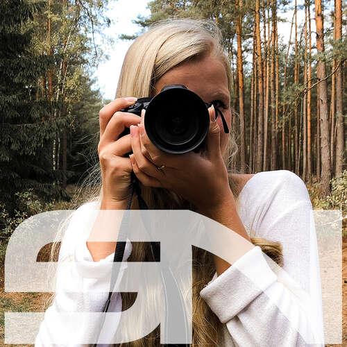 Swantje Gabel Fotografie - Swantje Gabel - Hochzeitsfotografen aus Bremen ★ Jetzt Angebote einholen