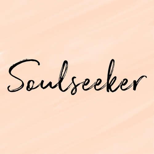 Soulseeker - Marius Migles - Fotografen aus Wuppertal ★ Angebote einholen & vergleichen