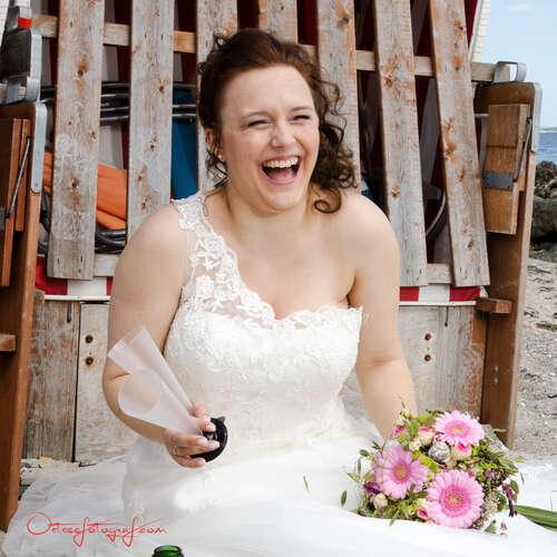 Ostseefotograf - Peter Hansen - Hochzeitsfotografen in Deiner Nähe ★ Preise vergleichen