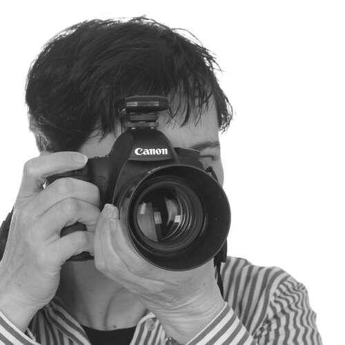 Fotografin - Heike Drasdo - Fotografen aus Elbe-Elster ★ Jetzt Angebote einholen