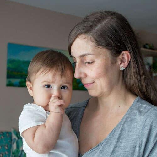 Eila Lifflander - Familienfotografin - Eila Lifflander - Fotografen aus Harburg ★ Angebote einholen & vergleichen