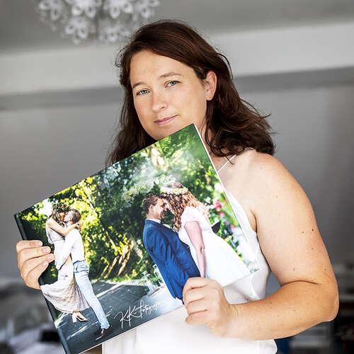 KK-Fotografie Steffi Biller - Steffi Biller - Fotografen aus Landshut ★ Angebote einholen & vergleichen