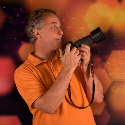 MCH Fotostudio - Michael Heßeler - Fotografen aus Euskirchen ★ Angebote einholen & vergleichen